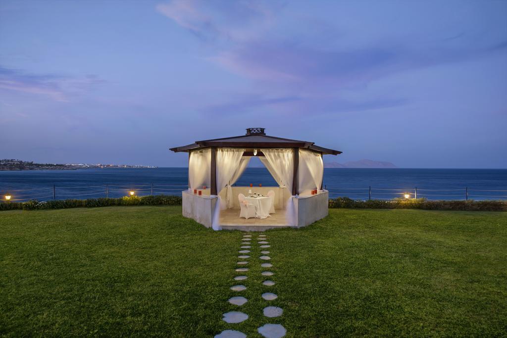 услуги отеля Sultan Gardens Resort