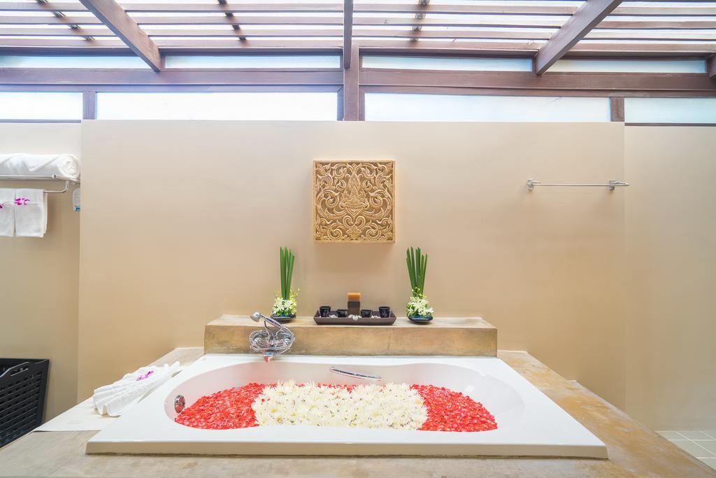 номер отеля Impiana Resort Chaweng Noi