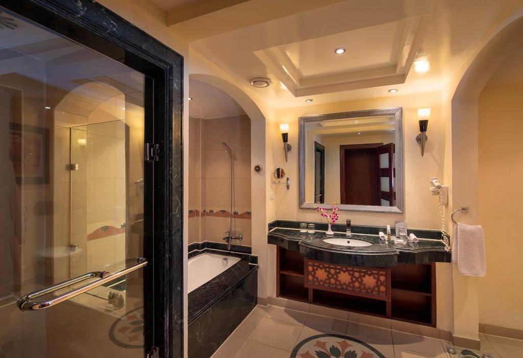 номер отеля Premier Le Reve Hotel & Spa
