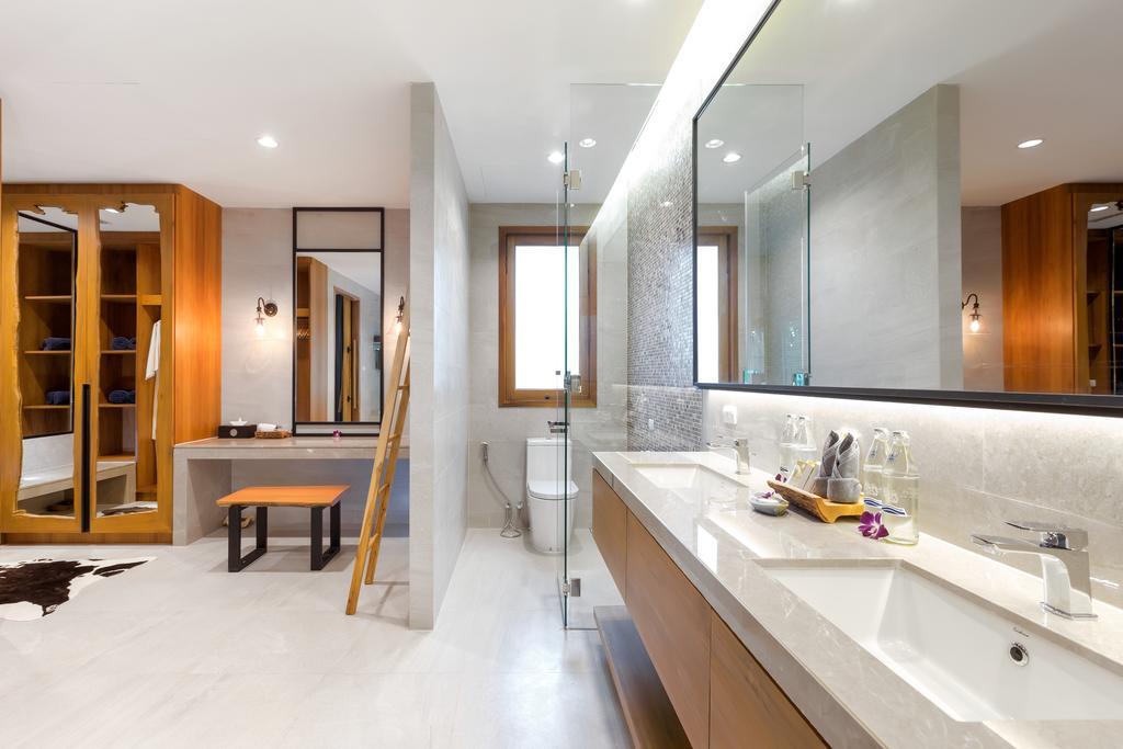 номер отеля Krabi Resort
