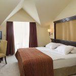 номер отеля Alva Donna Beach Resort Comfort