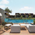 бассейн отеля Maxx Royal Kemer Resort