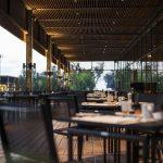 ресторан отеля Maxx Royal Kemer Resort