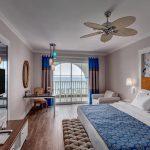 номер отеля Rubi Platinum Spa Resort & Suites