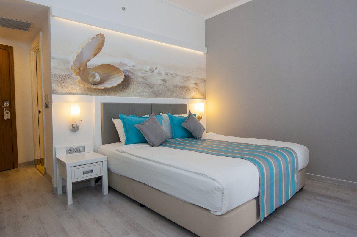 номер отеля TUI Family Life Tropical Resort