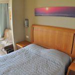 номер отеля Afandou Bay Resort Suites