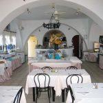 ресторан отеля Bomo Club Assa Maris
