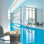 бассейн отеля Grecotel Rhodos Royal