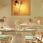 ресторан отеля Grecotel Rhodos Royal