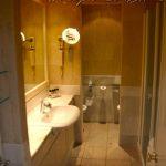 номер отеля Aldemar Royal Mare Luxury Resort Thalasso