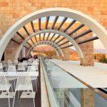 ресторан отеля Princess Andriana Resort & Spa