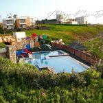 бассейн отеля Sensimar Royal Blue Resort&Spa