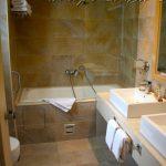 номер отеля Sensimar Royal Blue Resort&Spa
