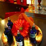 ресторан отеля Sensimar Royal Blue Resort&Spa