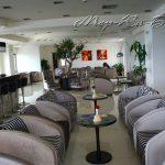 корпус отеля Sensimar Royal Blue Resort&Spa