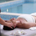 спа отеля Mitsis Alila Resort