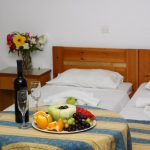 номер отеля Fereniki Holiday Resort