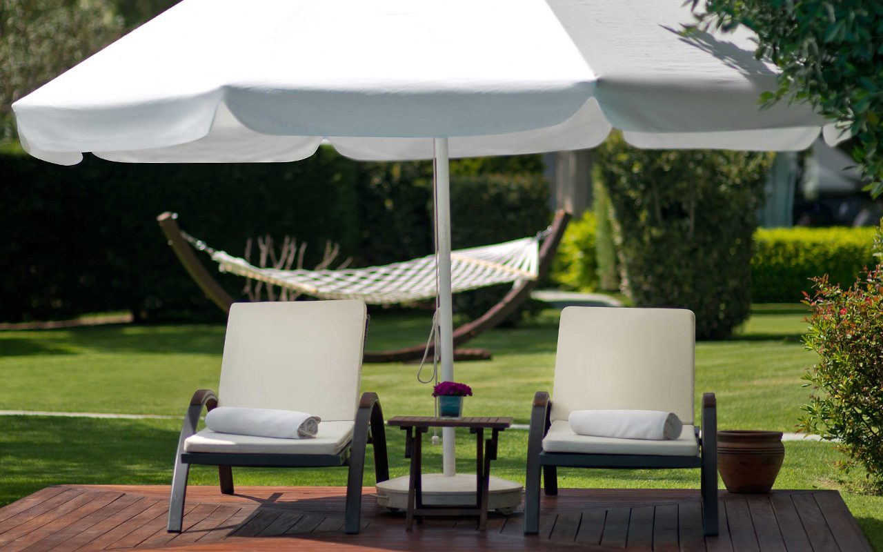 отдых в отеле Gloria Verde Resort