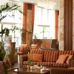 лобби бар отеля Atlantica Club Sungarden Beach