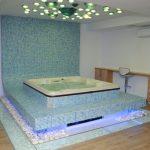 услуги отеля Oracle Exclusive Resort
