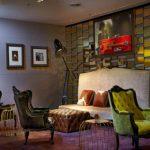 корпус отеля Hard Rock Hotel Pattaya