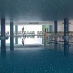 бассейн отеля King Evelthon Beach Hotel & Resort