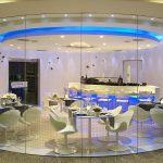 бар отеля Mediterranean Beach