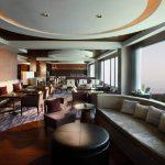ресторан отеля Amari Ocean Pattaya