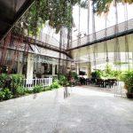 территория отеля Splendid Resort