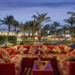отдых в отеле Sultan Gardens Resort