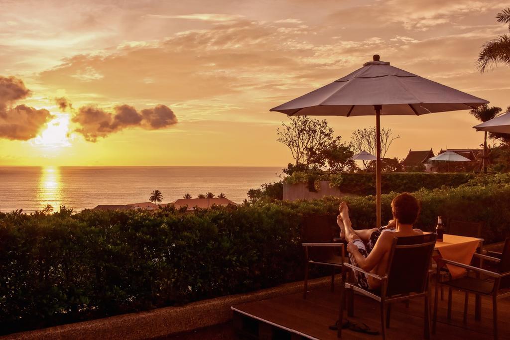 отдых в отеле Sea Sun Sand Resort & Spa