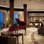 бар отеля Stella Di Mare Beach Hotel & Spa