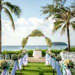 услуги отеля Katathani Phuket Beach Resort