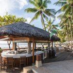 бар отеля Katathani Phuket Beach Resort