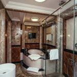 номер отеля Habtoor Grand Resort, Autograph Collection