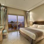 номер отеля Sunrise Crystal Bay Resort