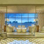 корпус отеля Habtoor Grand Resort, Autograph Collection