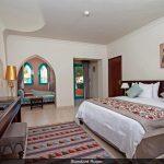 номер отеля Sunrise Select Garden Beach Resort