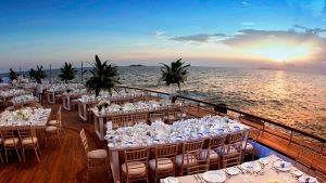 услуги отеля Grand Resort Lagonissi