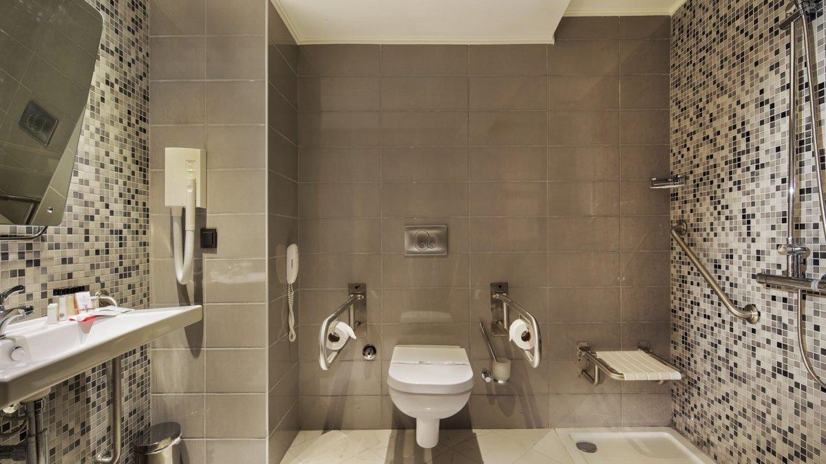 номер отеля Papillon Ayscha Hotels Resort & Spa