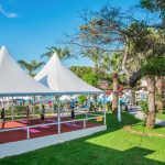 территория отеля Papillon Ayscha Hotels Resort & Spa