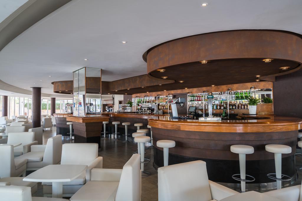 бар отеля Iberostar Albufera Park