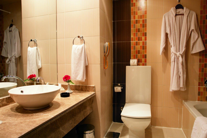 номер отеля Elysees Hotel Hurghada
